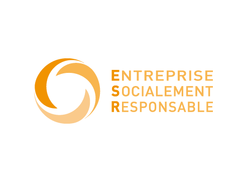 Rse d finition for Entreprise lucrative